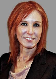Christine Juettner